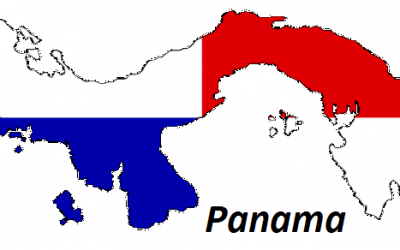 Panama ciekawostki