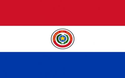 Paragwaj ciekawostki