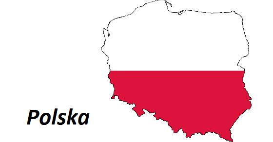 Polska grafika