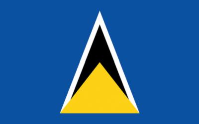 Saint Lucia ciekawostki