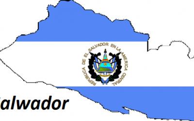 Salwador ciekawostki