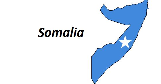 Somalia ciekawostki
