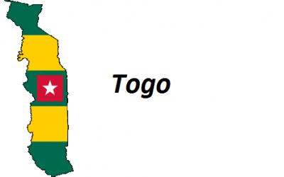 Togo ciekawostki