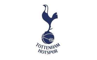 Tottenham Hotspur ciekawostki