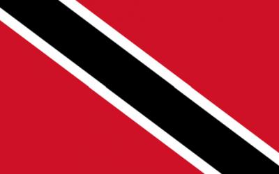 Trynidad i Tobago ciekawostki
