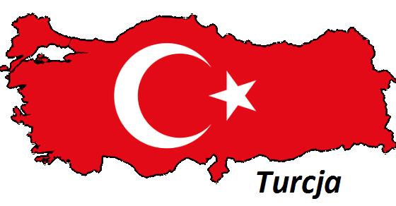 Turcja ciekawostki