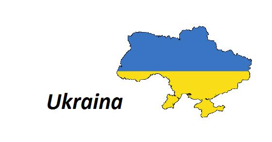 Ukraina ciekawostki