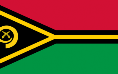 Vanuatu ciekawostki
