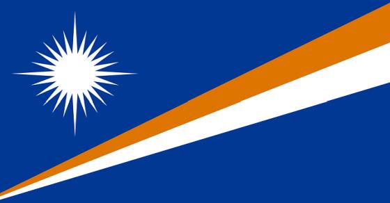 Wyspy Marshalla ciekawostki