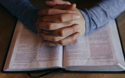 Biblia ciekawostki