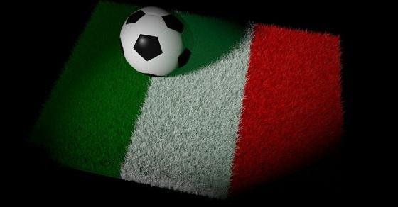 Reprezentacja Włoch ciekawostki
