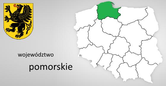 Województwo pomorskie ciekawostki2