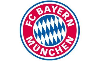 Bayern Monachium ciekawostki