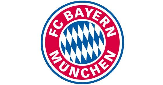Bayern Monachium ciekawostki2