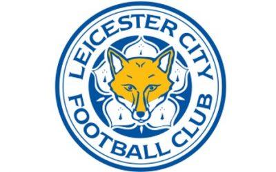 Leicester City ciekawostki