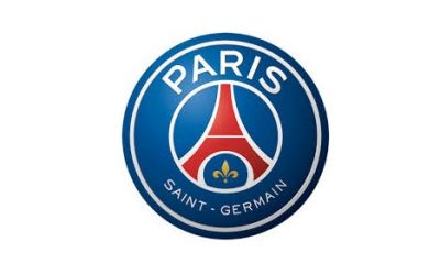 Paris Saint-Germain ciekawostki
