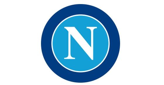 SSC Napoli ciekawostki – część 2