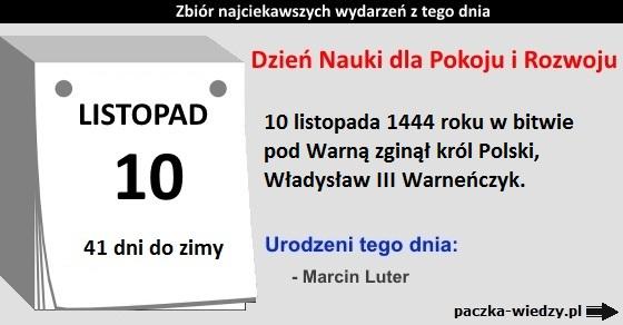 10listopada