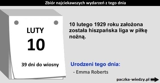 10lutego