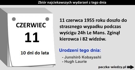 11czerwca