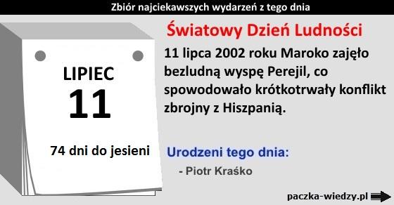 11lipca