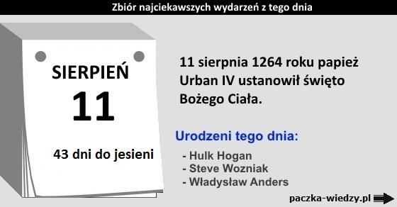 11sierpnia
