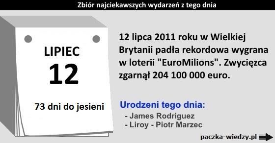 12lipca