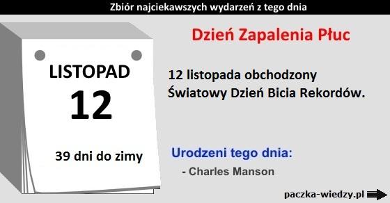 12listopada