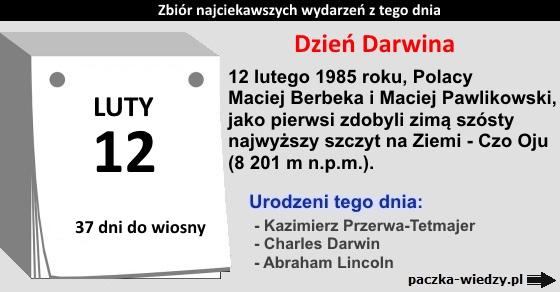 12lutego