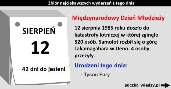 12sierpnia