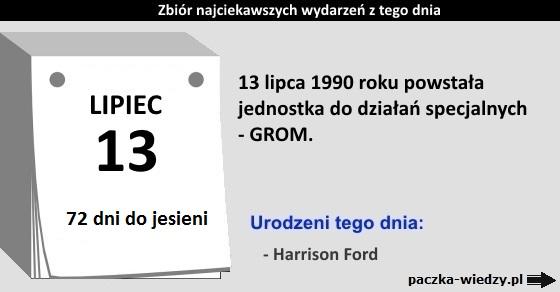 13lipca
