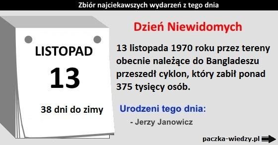 13listopada
