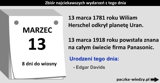 13marca