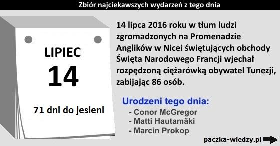 14lipca