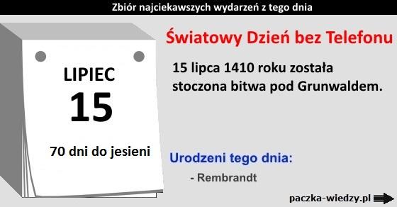 15lipca
