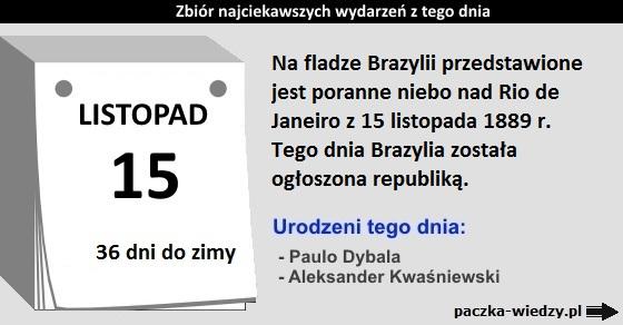 15listopada
