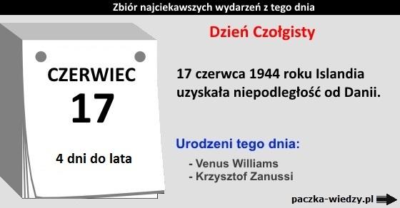 17czerwca