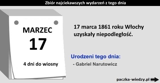 17marca