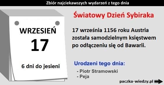17września