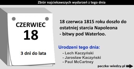 18czerwca