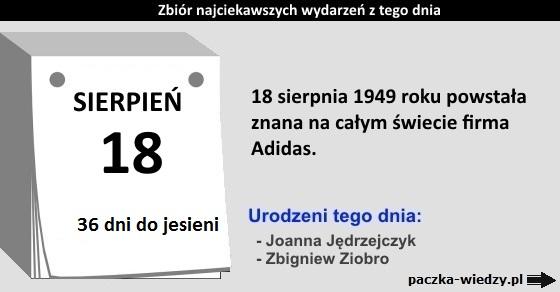 18sierpnia