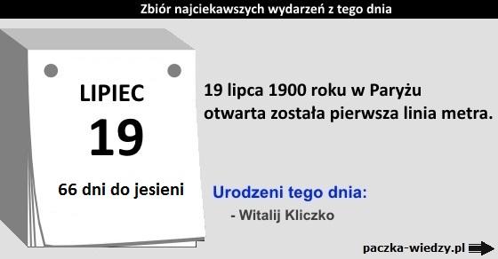 19lipca