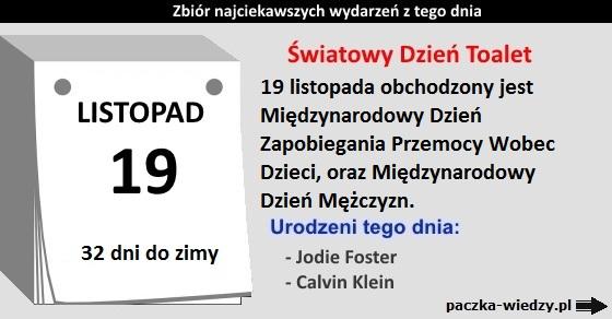 19listopada