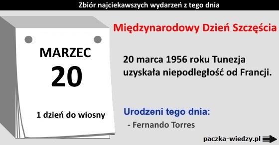 20marca