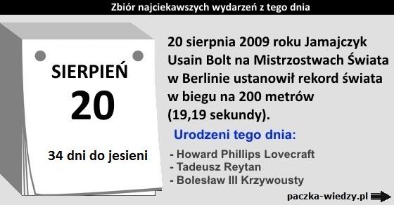 20sierpnia