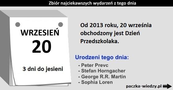 20września