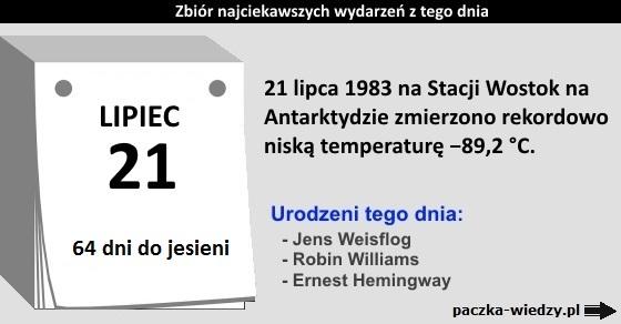 21lipca
