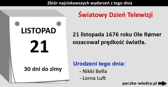 21listopada