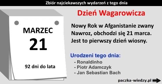 21marca