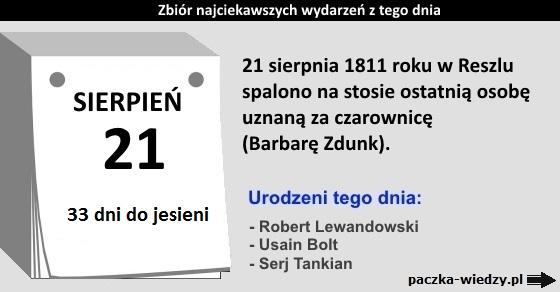21sierpnia